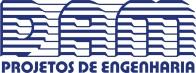 logo-dam