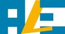 LogoALE.jpg