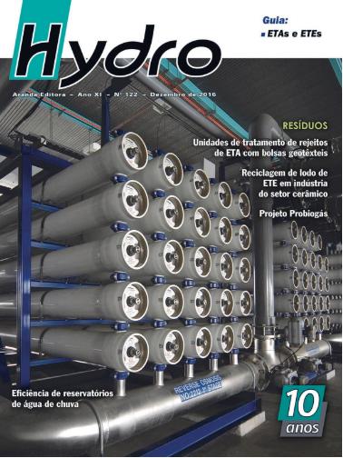 capa-revista-hydro